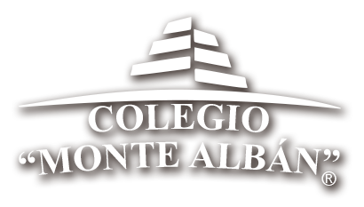 Colegio Monte Albán