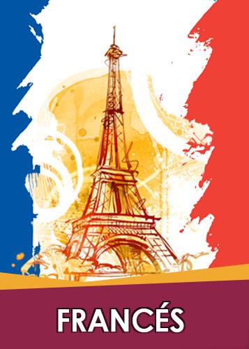 Escuela para aprender francés